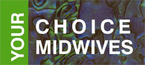 Your Choice Midwives
